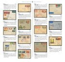 Auktionshaus Felzmann - Auktion-1020 - Philatelie - Seite 6