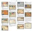 Auktionshaus Felzmann - Auktion-1020 - Philatelie - Seite 7