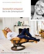Guenz_Streu_12_Seiter_S2018_190x235mm_Online - Page 4