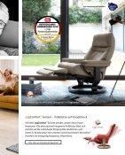 Guenz_Streu_12_Seiter_S2018_190x235mm_Online - Page 5