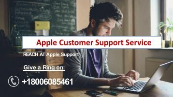 |+1-800-608-5461| How To Fix Mac Error Code 8072