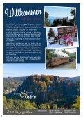 Gastgeberverzeichnis Zittauer Gebirge 2018 - Seite 2