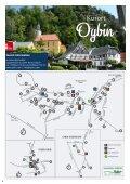 Gastgeberverzeichnis Zittauer Gebirge 2018 - Seite 4