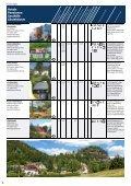 Gastgeberverzeichnis Zittauer Gebirge 2018 - Seite 6