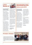 xtraROTT_13 - Page 2