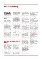 xtraROTT_13 - Page 3