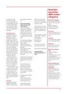 xtraROTT_13 - Page 5
