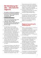 xtraROTT_13 - Page 6