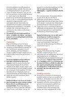 xtraROTT_13 - Page 7