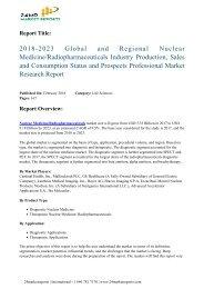 20182023nuclear-medicineradiopharmaceuticals-market-64-24marketreports