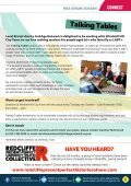 Redcliffe Voice Issue 6 Summer 2018  - Page 5