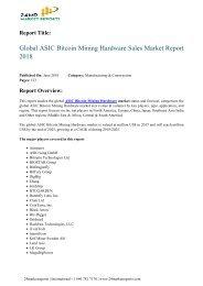 global-asic-bitcoin-mining-hardware-2018-599-24marketreports