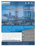 Houston Construction Monthly 2018 - Page 6