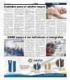 LA PUERTA DEL SOL_ED_56_JUL_2018 - Page 4