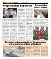 LA PUERTA DEL SOL_ED_56_JUL_2018 - Page 5