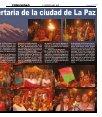 LA PUERTA DEL SOL_ED_56_JUL_2018 - Page 7