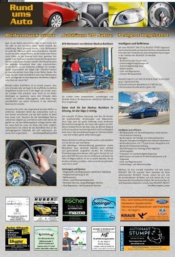 280718_MO_Rund_ums_Auto_web