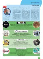 pdf todo - Page 3