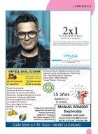 pdf todo - Page 7