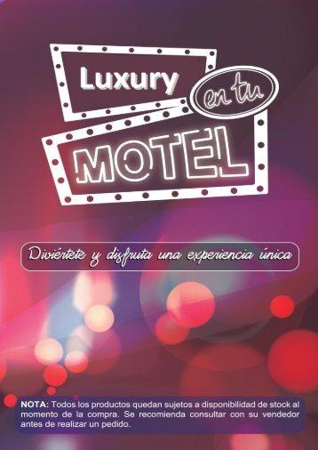 catalogo luxury sex boutique