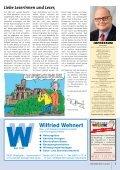 DER BIEBRICHER, Nr. 320, Juli 2018 - Page 3