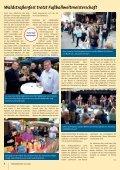 DER BIEBRICHER, Nr. 320, Juli 2018 - Page 4