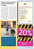 DER BIEBRICHER, Nr. 320, Juli 2018 - Page 5