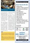 DER BIEBRICHER, Nr. 320, Juli 2018 - Page 7