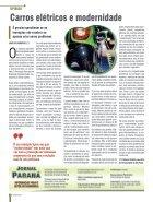 Jornal Paraná Agosto 2018 - Page 2