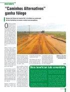 Jornal Paraná Agosto 2018 - Page 3