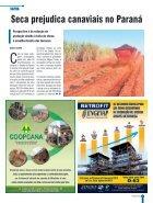 Jornal Paraná Agosto 2018 - Page 5