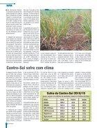 Jornal Paraná Agosto 2018 - Page 6