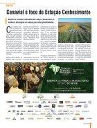 Jornal Paraná Agosto 2018 - Page 7