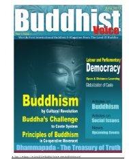 BV - June 2013 Yr 1 Issue 1