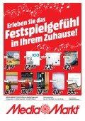Festspielzeitung 2018 - Sonderausgabe der Bayreuther Sonntagszeitung - Page 5
