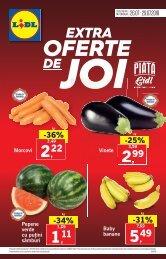 Extra-oferte-De-joi-2607----29072018-01