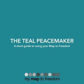 Peacemaker - Short Guide