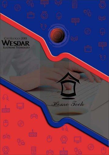 Catalogo-Wesdar-2018