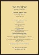 snacks_menu_styled - Page 2
