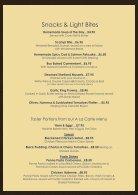 snacks_menu_styled - Page 4
