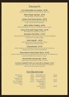 snacks_menu_styled - Page 5