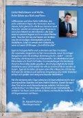 DES VOLKSFEST-HEFDLA 2018 - Seite 2