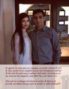 Andrea&Alex-preview1 - Page 6