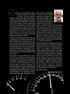 iA93_print - Page 2