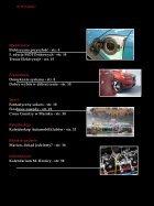 iA93_print - Page 3