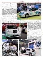 iA93_print - Page 6