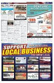 American Classifieds/Thrifty Nickel Bryan July 27th Edition Bryan/College Station - Page 4