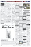American Classifieds/Thrifty Nickel Bryan July 27th Edition Bryan/College Station - Page 6