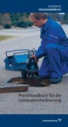 Praxishandbuch Abwasser - kommunalinnovationen.de