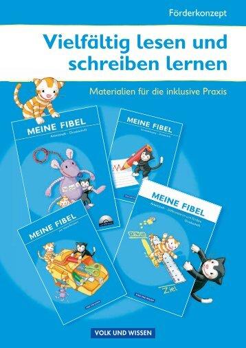 Anhang - Cornelsen Verlag